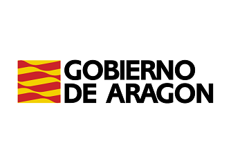 Gobierno de Aragón