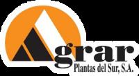 Agrar Plantas del Sur - Energía para tus cultivos