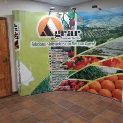 Agrar Plantas del Sur